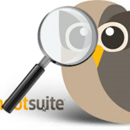 advanced-search-hootsuite