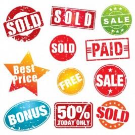 free sale etc