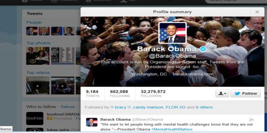 obama-twitter-profile