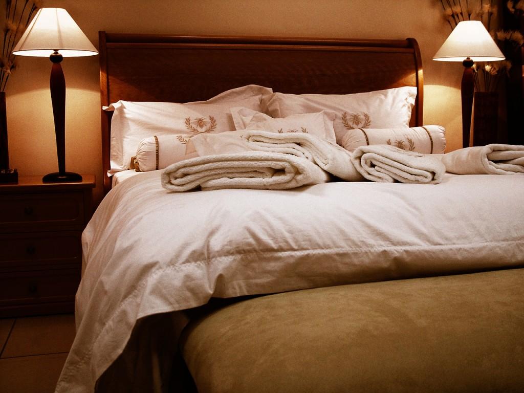 bedroom-bliss-1531454-1280x960
