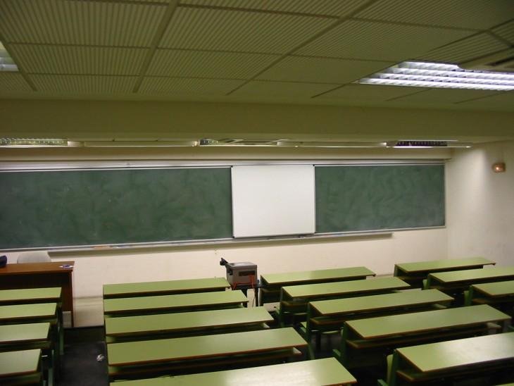 classroom-1469789-1280x960