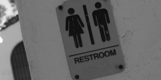 restroom-sign-1445140-1280x960